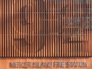 Mercer_Island_Fire_Station_1