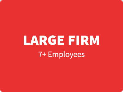 firm-large