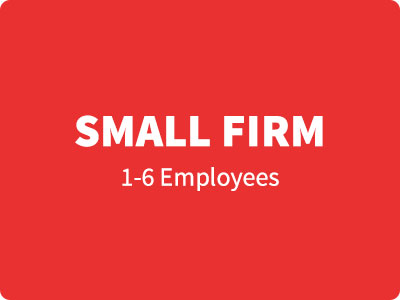 firm-small