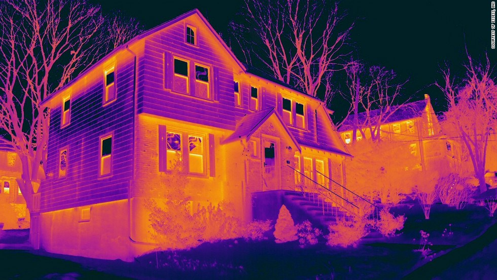 2018 Residential Energy Code Amendments Proposed