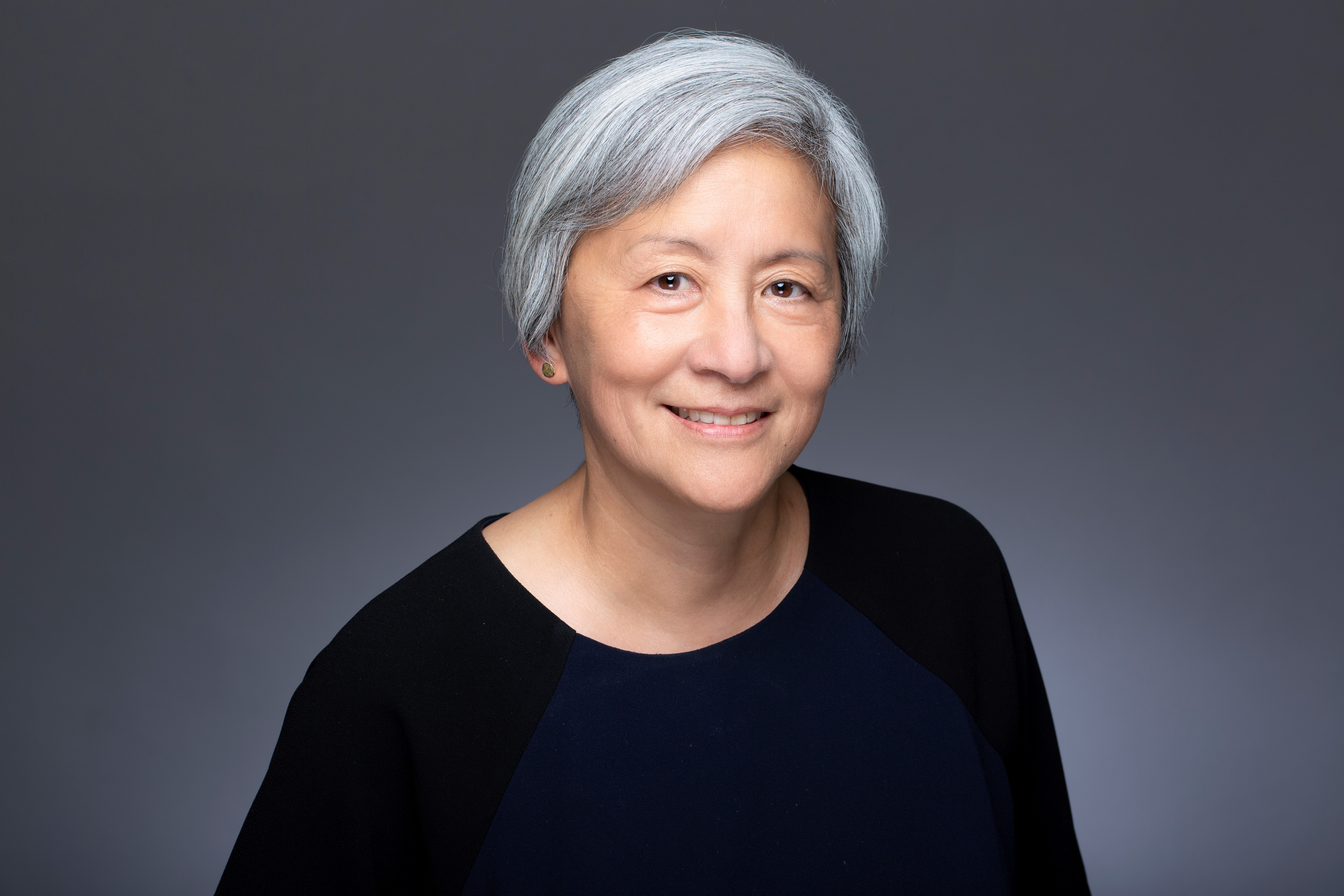 2019 Civic Design Awards Juror: Renee Y. Chow, AIA