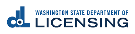 Open Board Position at the Washington Board for Architects